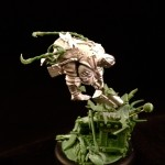 Guildball Tenderizer
