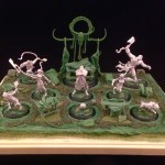 Guildball: Brewers Guild